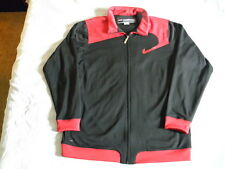Nike Air Flight Lite Maestro Retro Jacket 2XL XXL 2XLT XXLT Tall Scottie Pippen
