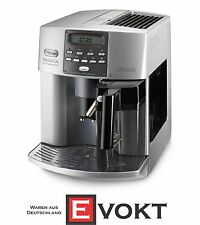 DeLonghi Magnifica ESAM 3600 Automatic Coffee Machine Silent Grinder Genuine NEW