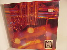 Hoyle All That Jazz 550 Piece Puzzle SEALED