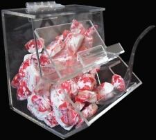 Mini Dispenser Per Caramelle Pick Di Candy n Mix Tub Custodia