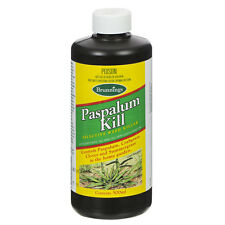 Paspalum Kill 500mL Brunnings Lawn Turf Weed Killer Crabgrass Clover