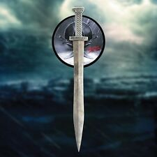 Sword of Calisto Licensed Prop Replica from 300: Rise of an Empire