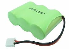 Batterie haute qualité pour Sanyo 3N270AA premium cellule
