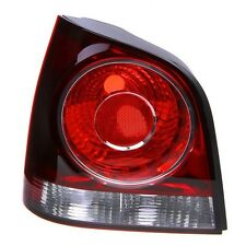 VW POLO 9N 2005-09 REAR LIGHT LAMP PASSENGER SIDE BRAND NEW