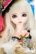 Fairyland MiniFee Girl Ante free eyes + Face Make Up Girl Glamour Body