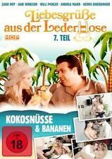 DVD - LIEBESGRÜßE AUS DER LEDERHOSE - Teil 7  - neu und ovp.