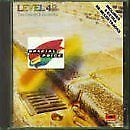 Level 42 The Pursuit Of Accidents CD