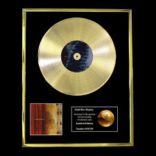NINE INCH NAILS HESITATION MARKS CD  GOLD DISC FREE P+P!!