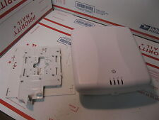 HP MSM466 ACCESS POINT ProCurve Dual Radio WIRELESS #MRLBB-1002 / J9621A