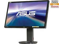 """ASUS VG248QE Black 24"""" Gaming Monitor, 144Hz 1ms (GTG), 3D Monitor, Height & ..."""