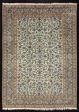 TAPPETO PERSIANO ANNODATO A MANO cm. 425 x 305