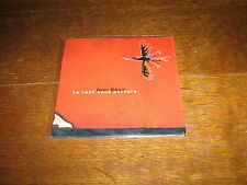 NOIR DESIR CD SINGLE FRANCE LE VENT NOUS PORTERA (3)