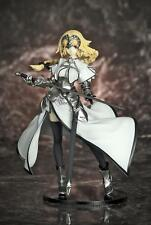 Fate/Apocrypha Ruler Jeanne d'Arc/Joan of Arc PVC Figure Anime Toy Gift #New
