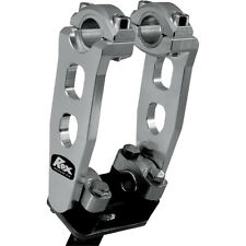 "Rox Speed FX 5"" Pivoting Risers for 7/8"" 