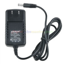 Us Plug Dc 6V 2.5A Switching Power Supply adapter 5.5mm x2.5mm 5.5mm x2.1mm Psu