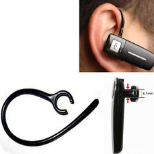 Bluetooth EarHook Headset Receiver 6pcs Clip Clamp Holder Ear Loop Replacement