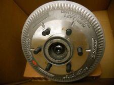 New - Horton Fan Drive 999471