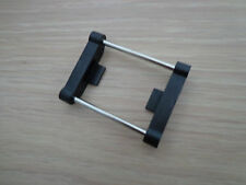 Kyosho Alpha 2/3 Nitro Racer Front Suspension Stopper