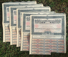 Wholesale 10 Pedrazinni 