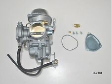 New Carburetor Fits Polaris Scrambler 500 4x4 1997-2009 (US Seller Free Ship)