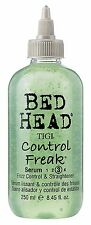TIGI Bed Head Control Freak Frizz Control and Straightener Serum 8.45 fl. oz.
