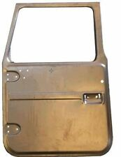 Land Cruiser 40 series Replacement Outer Door Skin 1979 - up