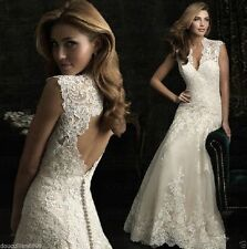 23 Abiti da Sposa vestito nozze sera wedding evening dress