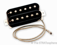 NEW EVH Frankenstein Humbucker PICKUP Guitar Bridge Black Eddie Van Halen
