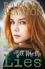 Lily's House: Your Eyes Don't Lie 3 by Rachel Branton (2014, Paperback)