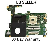 Lenovo Ideapad G580 B580 Intel Laptop Motherboard s989 90001542