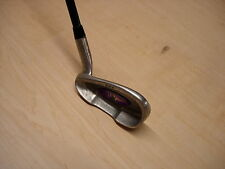 Golden Goodie unhit 1990's Cleveland Golf VAS 792 2-iron Graphite Shaft