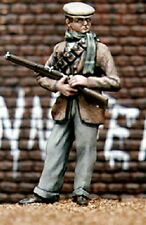 Valiant Miniature Kit# 9726 - Irish Republican Army '21