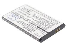 Li-ion Battery for Samsung GTS3650 SGH-F408 Chat 322 GT-S5260 GT-M7603 GT-M7500