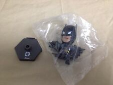 DC Comics Superheroes Grab Zags Mini Figures Series 1 Batman