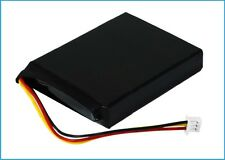 High Quality Battery for TomTom 4N00.004 Premium Cell