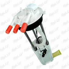 500 NEW FUEL PUMP MODULE ASSEMBLY E3563M CHEVROLET S10 GMC SONOMA V6 - 4.3L