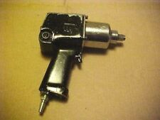 I R  INGERSOLL RAND 1/2 2906  INDUSTRIAL IMPACT WRENCH