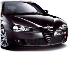 Alfa Romeo 147 2004-2010 Motorhaube in Wunschfarbe lackiert, neu