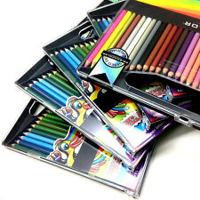 Prismacolor Colored Pencils Set of 36. Acrylic box. NEW OFFER! FAST SHIPPING**