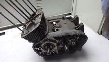 60s HONDA CB77 SUPER HAWK 305 HM118B ENGINE CYLINDER CRANKCASE JUG MOTOR PARTS*