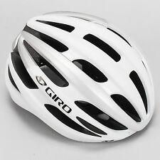 Giro Foray Road Mountain Bike Helmet LARGE 59-63cm Cycling