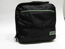 GENUINE DAVID CLARK  HEADSET CARRYING  CASE p/n 40688G-08 FREE SHIPPING