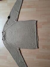 STONE Island maglione