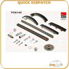 TIMING CHAIN KIT FOR  OPEL FRONTERA 2.2 09/02- 2828 TCK142