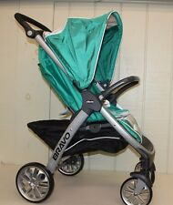 Chicco Bravo Stroller - Empire