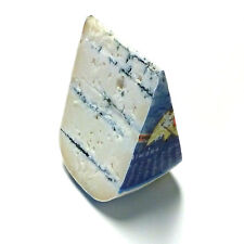 BIO Goat cheese with BLUE Landana BLUE Goat gouda 300 g