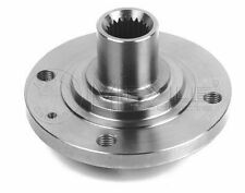 WHEEL HUB FRONT MEYLE FOR VW GOLF JETTA MK2  1987 4WD 91 191407615