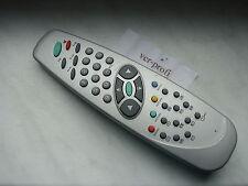 Mando a distancia medion 1040 para TV MD 7042 VTS versión 2