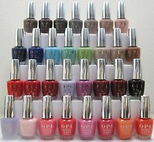 OPI INFINITE SHINE NAIL POLISH~Pick Color, Primer Base, or Gloss Top *NEW 2015!!