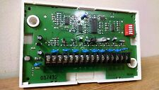 DS7432 8-INPUT REMOTE MODULE FOR DS7400 BOSCH